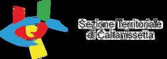 Unione Italiana dei Ciechi e degli Ipovedenti - Sezione territoriale di Caltanissetta ONLUS - APS